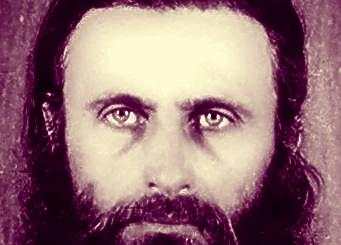 Secretul prin care Arsenia Boca a capatat puteri supranaturale (profetii si cunoasterea gandurilor / faptelor oamenilor)