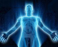 Invataturile secrete ale lui Iisus Hristos despre bioenergie: ingerii si electronii