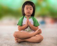 Descoperire senzationala a oamenilor de stiinta: rugaciunea provoaca un fenomen neobisnuit in creierul uman