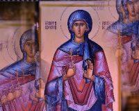 Minunile Sf Parascheva: vindecari miraculoase si ajutoare in dragoste