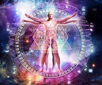 Cum se poate ajunge in lumile de cristal, de aur si de diamant, din punct de vedere spiritual