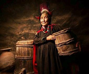 Populatia Hunza din muntii Himalaya are o longevitate si o sanatate extraordinara! Iata cele 7 secrete ale acestor oameni...