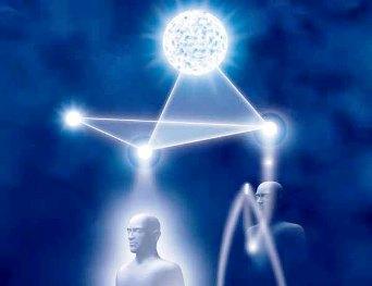 Se poate intra in contact cu spirite superioare prin channeling?
