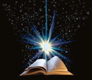 Stelele si carbonul demonstreaza existenta lui Dumnezeu! Un om de stiinta ateu si-a schimbat profund convingerile...