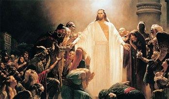 Argumente stiintifice si logice care arata ca Invierea lui Iisus Hristos a fost un eveniment real