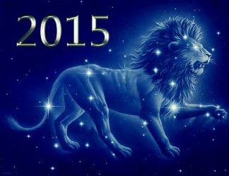 Leul 2015