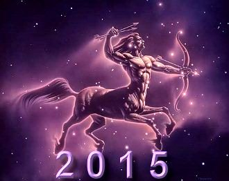 Sagetator 2015