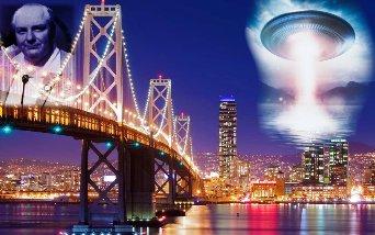 Fiintele din alte dimensiuni pot fi chemate pe Terra prin telepatie? Asta e sursa adevarata a OZN-urilor?