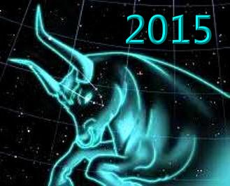 Taurul 2015