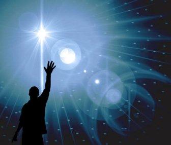 adevaruri spirituale