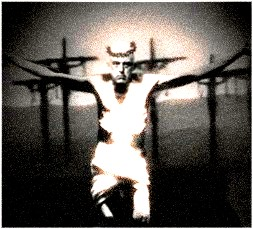 Satanistul Aleister Crowley