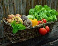 Ce alimente trebuie consumate in cazul cancerului, conform medicinii traditionale indiene