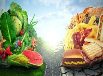 Atentie ce mancati! Lista alimentelor cu viata, a alimentelor fara viata si a celor toxice