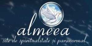 almeea-mic2