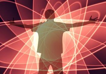 """In lucrarea straveche indiana """"Upanishade"""" se vorbeste despre concepte avansate de fizica cuantica!"""
