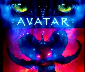 avatar20