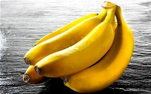 banana 90