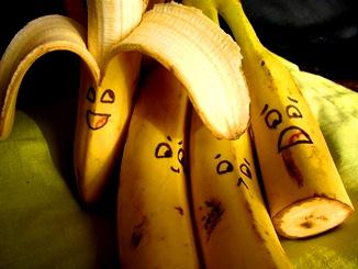 banane 7