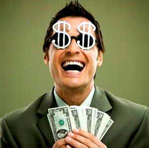 bani-milion