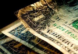 bani murdari