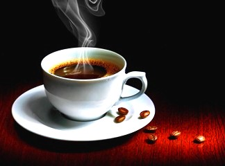 cafea 11