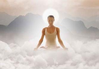 calatorie spirituala