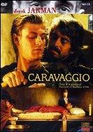 caravaggio_01