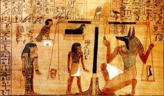 cartea-egipteana-a-mortilor