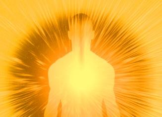 cauze spirituale ale bolii