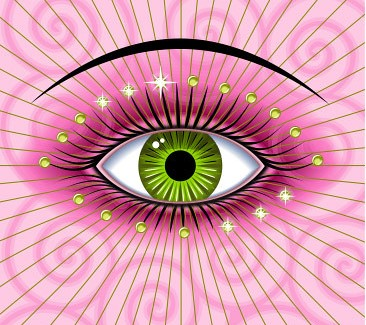 Cel de-al treilea ochi se poate deschide in mod spontan - avertizeaza ezoteristii! Iata simptomele...