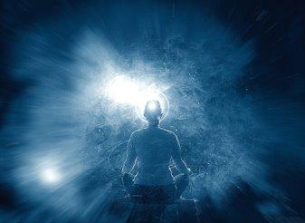 Dumnezeu este in noi? Ce spun Biblia si alte invataturi spirituale?