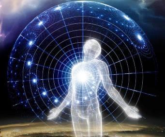 Din secretele corpului eteric si ale chakrelor: originea tuturor bolilor se afla aici!