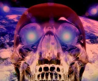 Enigma craniilor de cristal ale lumii, realizate de civilizatii umane avansate