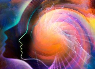 creier energetic