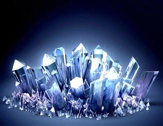 cristale 7