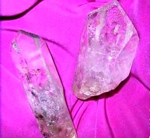 cristale5