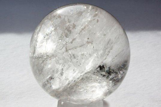 cristalul de cuart