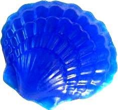 culoarea-albastra