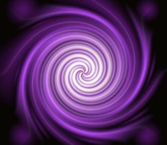 culoarea-violet