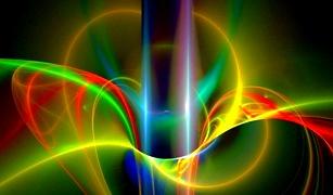 dimensional-flux