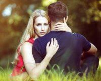 Ce trebuie sa faceti din punct de vedere spiritual, inainte de a face dragoste cu partenerul dvs.