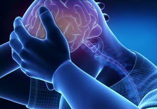 durere de cap 3