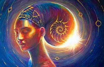 Un secret teribil: adevaratul motiv pentru care femeile au fost marginalizate de mii de ani