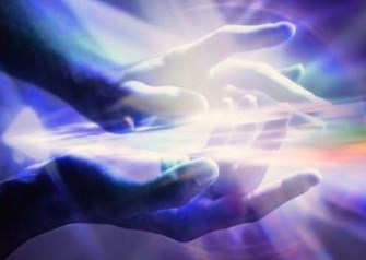 Cum sa transmiti si sa simti forme de energie subtila