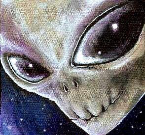 extraterestri-parosi