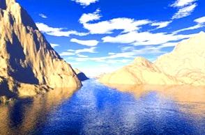 fantastic-peisaj