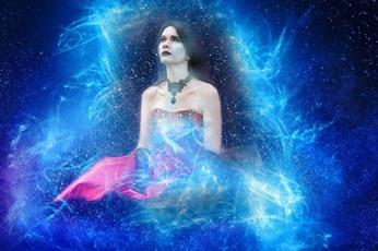 Ce reprezinta, de fapt, raceala si febra in plan spiritual? Febra reflecta preschimbarea materiei in spirit?