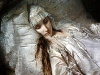 Povestea miraculoasa a femeii care a murit de doua ori
