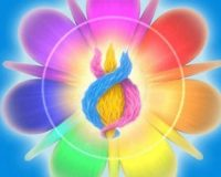Floarea sufletului: simbolul secret al Marilor Maestri, care te poate face nemuritor
