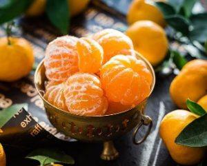 Secretele fructelor dezvaluite de marele profet Cayce... De ce trebuie sa consumam doar fructe locale?